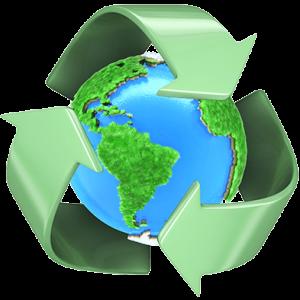 process-environment